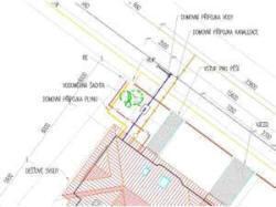 Zasady Umisteni Stavby Na Pozemek
